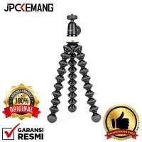 JOBY GorillaPod 1K Kit
