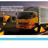 Jual Sticker Truk Di Jawa Barat Harga Terbaru 2020