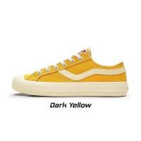 Fashion pria, Sepatu Pria, Sneakers Pria Ventela Shoes Original 100%