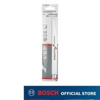Bosch Mata Potong Sabre Saw untuk Kayu dan Logam S3456XF