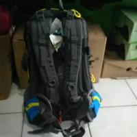 . Daypack, tas sekolah,Mods 30 L TERMURAH~
