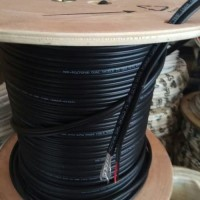 MMP Coaxial Cable RG 6 + Power
