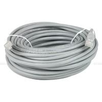 BELDEN CAT6 UTP RJ45 Kabel LAN 5 Meter Network Cable Jaringan