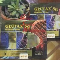 Glutax-5G-Biru-New