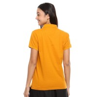 Kaos Polo Wanita Hush Puppies Antonina LA16274MD