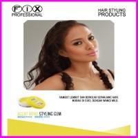 Fix Professional Aent Bond 80Ram 100 Hair Wax Pomade