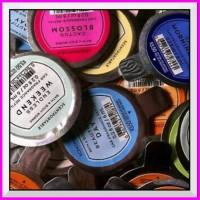 bbw scentportable refill Otomotif Aksesoris Interior Mobil Parfum Mobi