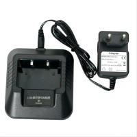 Charger ht baofeng type uv 5