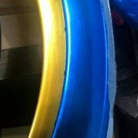 Promo Rims 700c FIXIE 5cm - Sepeda 27 Juli