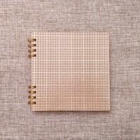 DP035 - Scrapbook Album