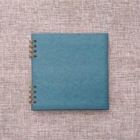 DP037 - Scrapbook Album