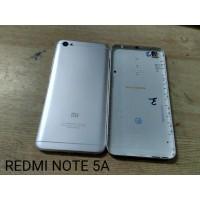 Backdoor Tutup Baterai Xiaomi Redmi Note 5A 5.5 inchi
