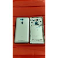 Backdoor Tutup Baterai Xiaomi Redmi Note 3