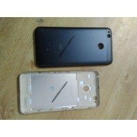 Backdoor Tutup Baterai Xiaomi Redmi 4X 5.0 inchi