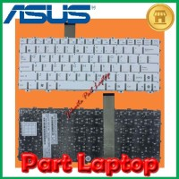 Keyboard Asus Eee PC 1015 1015PN 1015PW 1015PX 1015T 1011px 1011BX