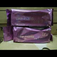 Kertas Printer USG sony UP 100 Hg