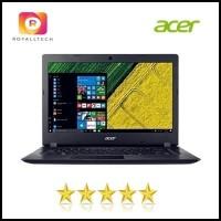 ACER ASPIRE 3 A311-31-C64M N4000 DC 4GB 500GB 11.6HD WIN10