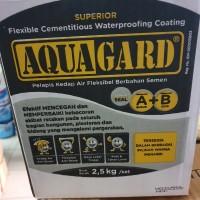 aquagard