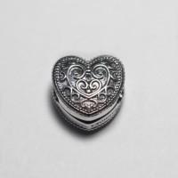 Pandora Heart Charm Original