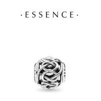 Pandora Essence Friendship Charm 796057