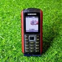 HP Jadul Samsung Badak Xplorer B2100 Outdoor Naik Gunung Original