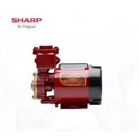 Pompa Sumur Dangkal SPS-109SN