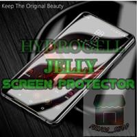 Hydrogel INFINIX X522 Screen Jelly Not Tempered Glass - 2pcs