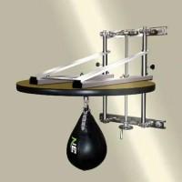 Speedball | Speed Ball | Double End Bag BN (Bisa Naik Turun)