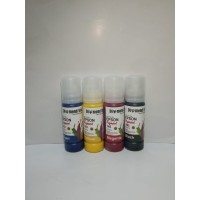 Tinta Pigment Epson L1110 , L3110 , L3150, L3101, L5190, L3100 Korea
