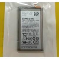 Baterai Batre Samsung Galaxy S10 Lite S10e EB-BG970ABU Original SEIN
