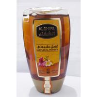 Madu Al Shifa Alshifa 250 Gram Asli Original
