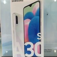 Samsung A30s Baru