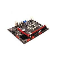 MOTHERBOARD COLORFUL H110M-T plus V21
