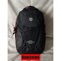TAS RANSEL LAPTOP BACKPACK PALAZZO ORIGINAL HIGH QUALITY PRODUCT