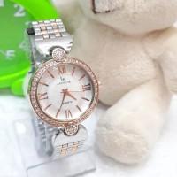SALE!!!jam tangan wanita LR