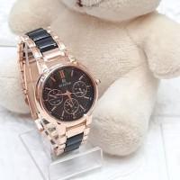SALE!!!jam tangan wanita Rv