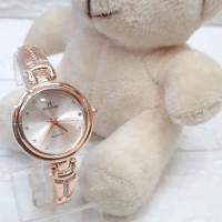 SALE!!!Jam tangan wanita R