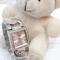 SALE!!! jam tangan wanita murah