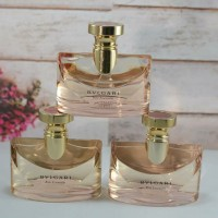 Parfum Wanita Bvlgari Rose Essentielle EDP 100ml Ori Reject NoBox