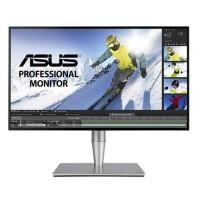 "ASUS Profesional Monitor PA27AC (27"" WQHD 2560x1440 HDR-10)"