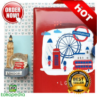 Binder Printing London 20 26 ring Crable Stationery- best seller