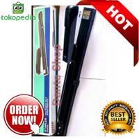 Stapler Joyko HD 35LA Staples Panjang best seller
