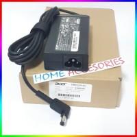 Adaptor charger Acer Aspire E14 E5 475 E5 475g 19V 3.42A original