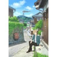 Film Anime Natsume Yuujinchou
