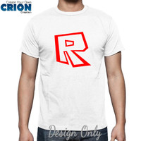 Kaos Roblox Minecraft - Roblox R - By Crion