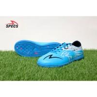 sepatu futsal specs aruda lokal premium 2 warna 38-44