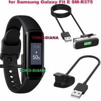 Charger Kabel untuk Samsung Galaxy Fit-e (RM375)