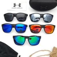 kacamata Sunglasess sport Under A