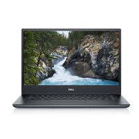 DELL VOSTRO 14-3490 Intel Core i5-10210U 4GB 1TB HDD R610 2GB DOS