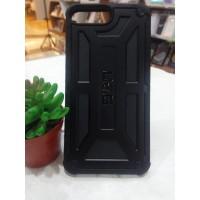 BackCase UAG Monarch Iphone 7/8/6s plus pelindung Body Smarphone dan s